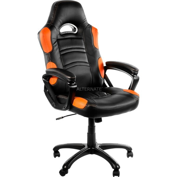 Enzo Gaming Chair