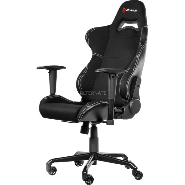 Torretta Gaming Chair