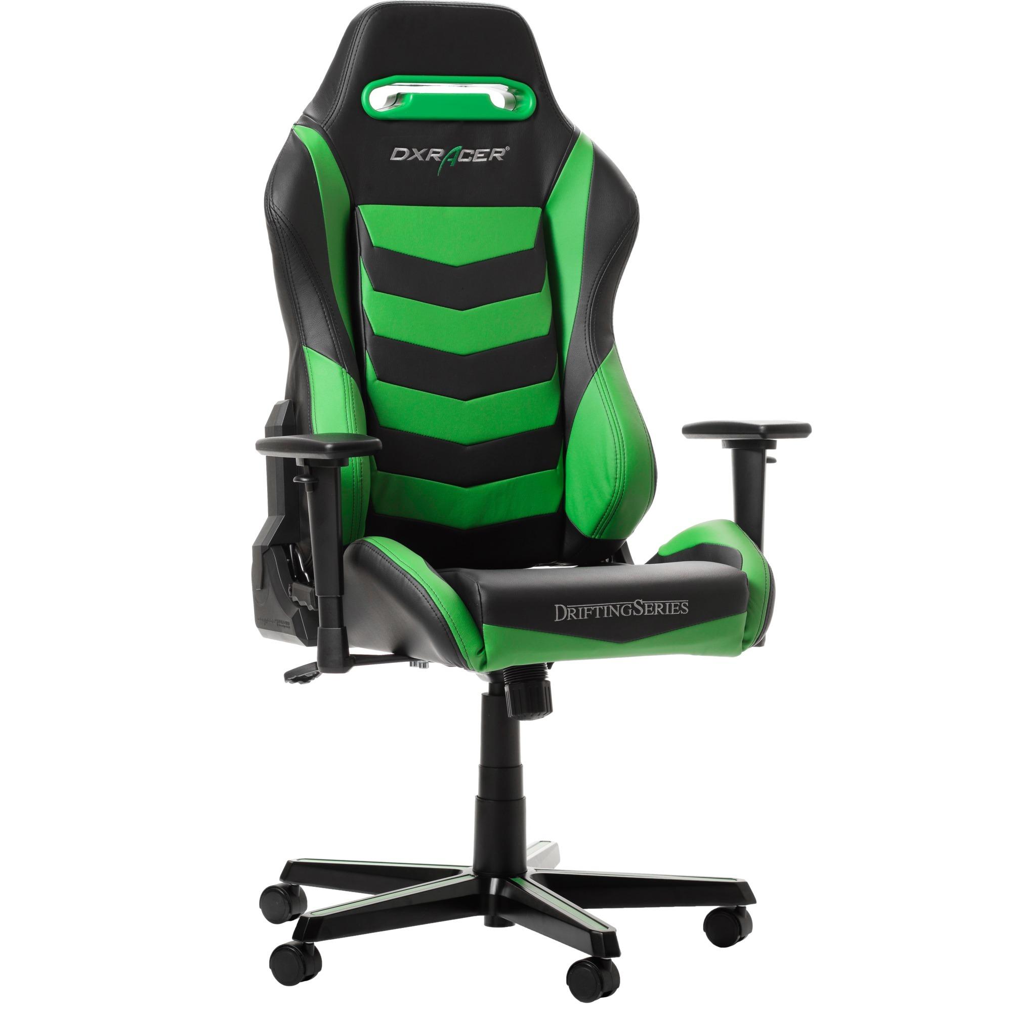 Drifting Gaming Chair, Siège de jeu
