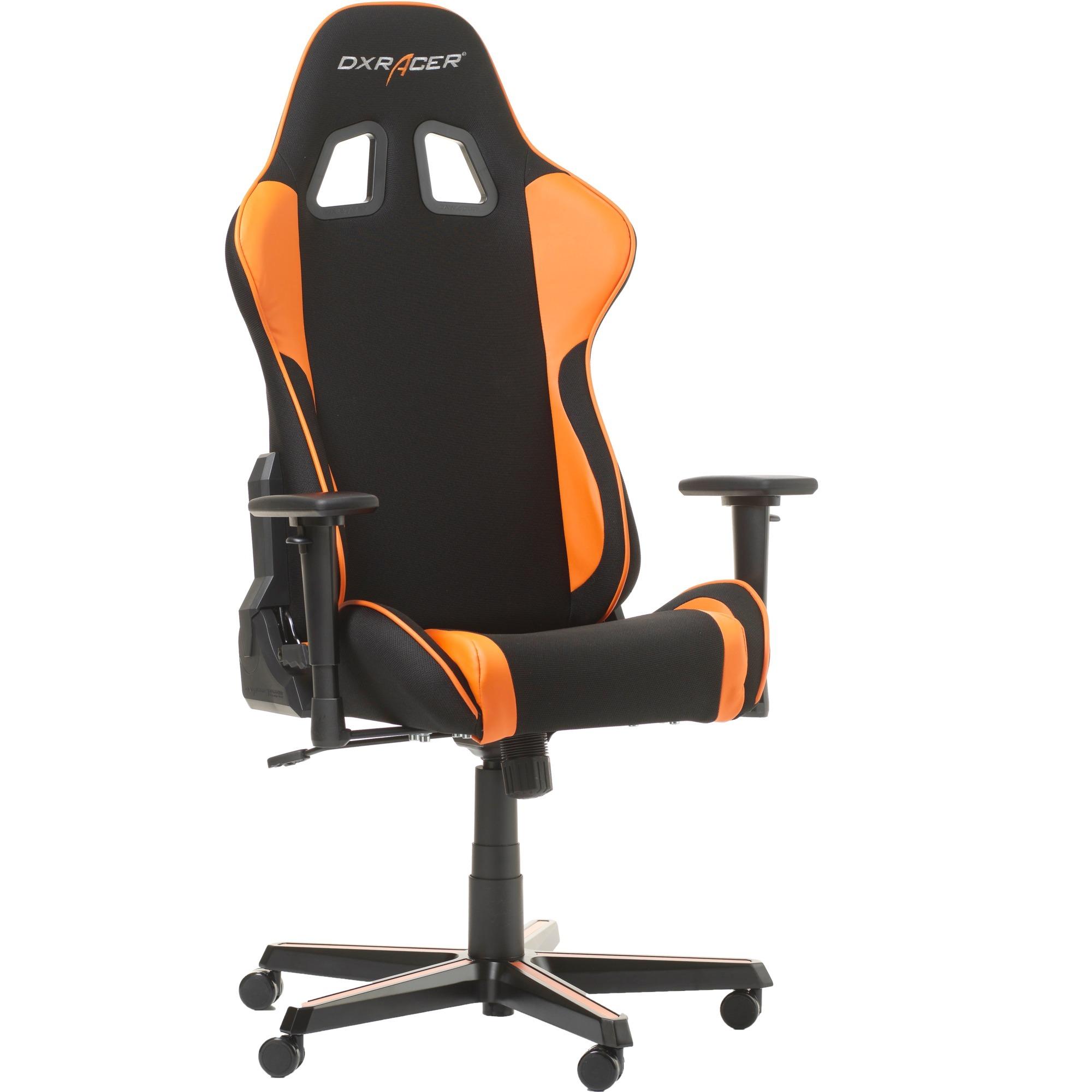 Formula Gaming Chair, Siège de jeu