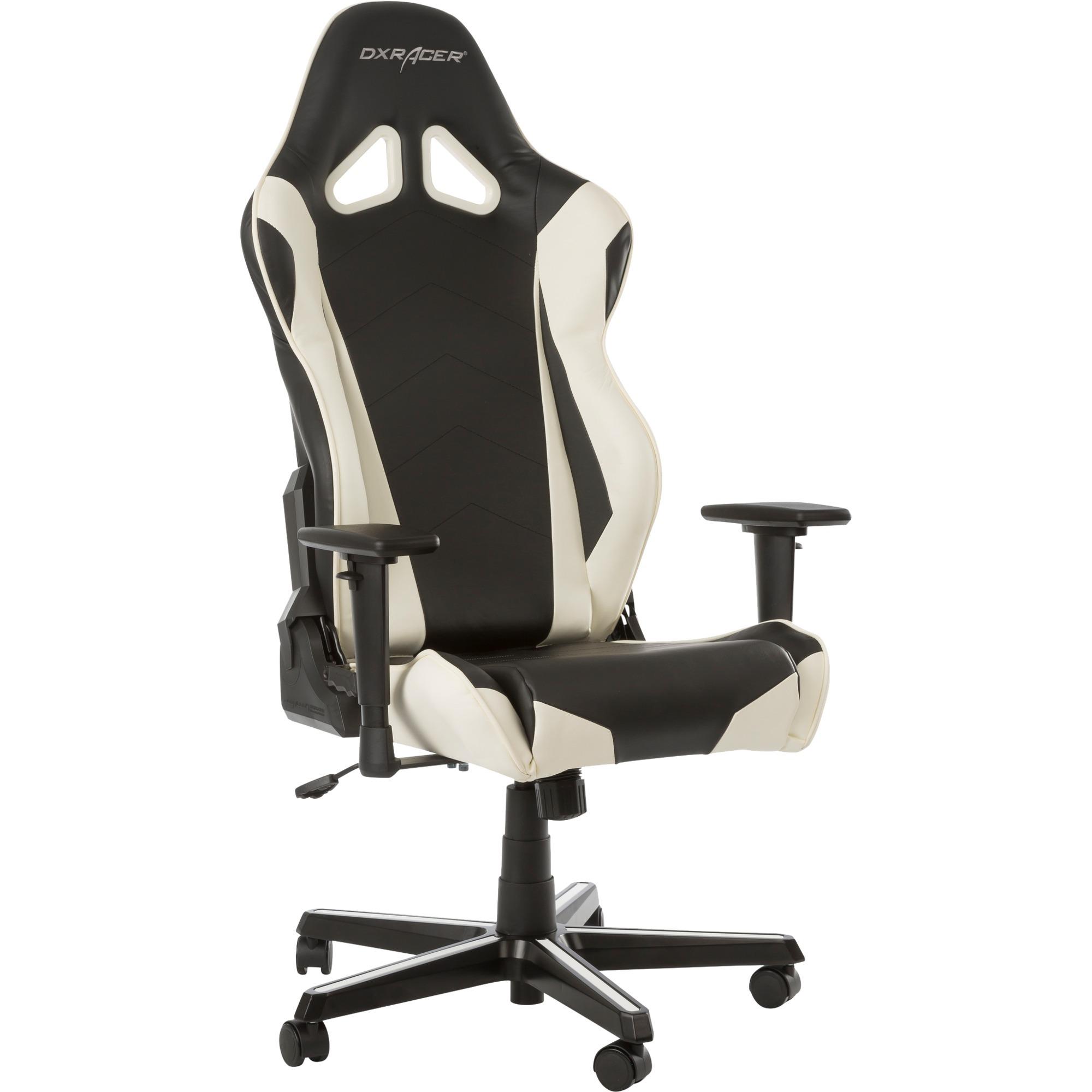 Racing Gaming Chair, Siège de jeu