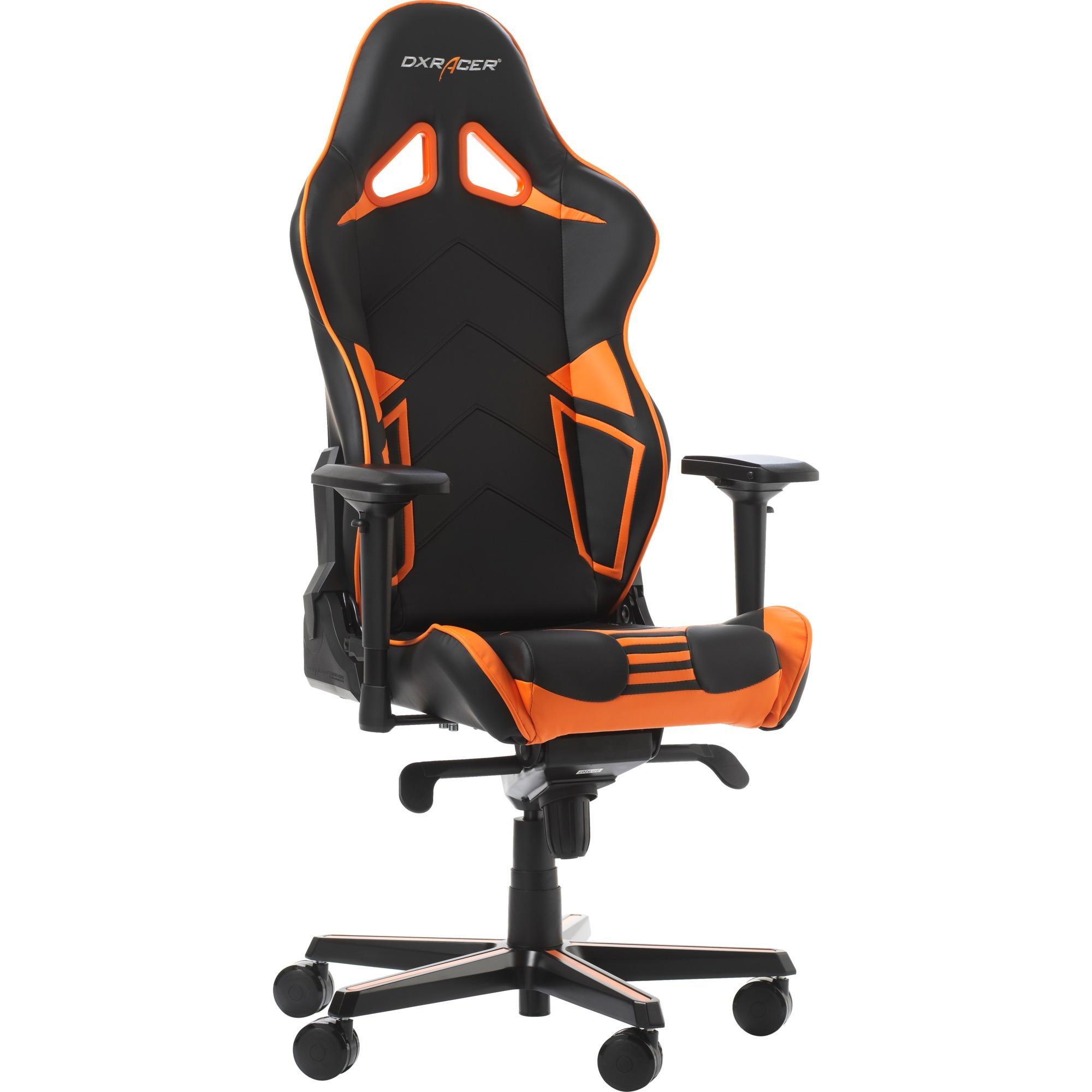 Racing Pro Gaming Chair, Siège de jeu