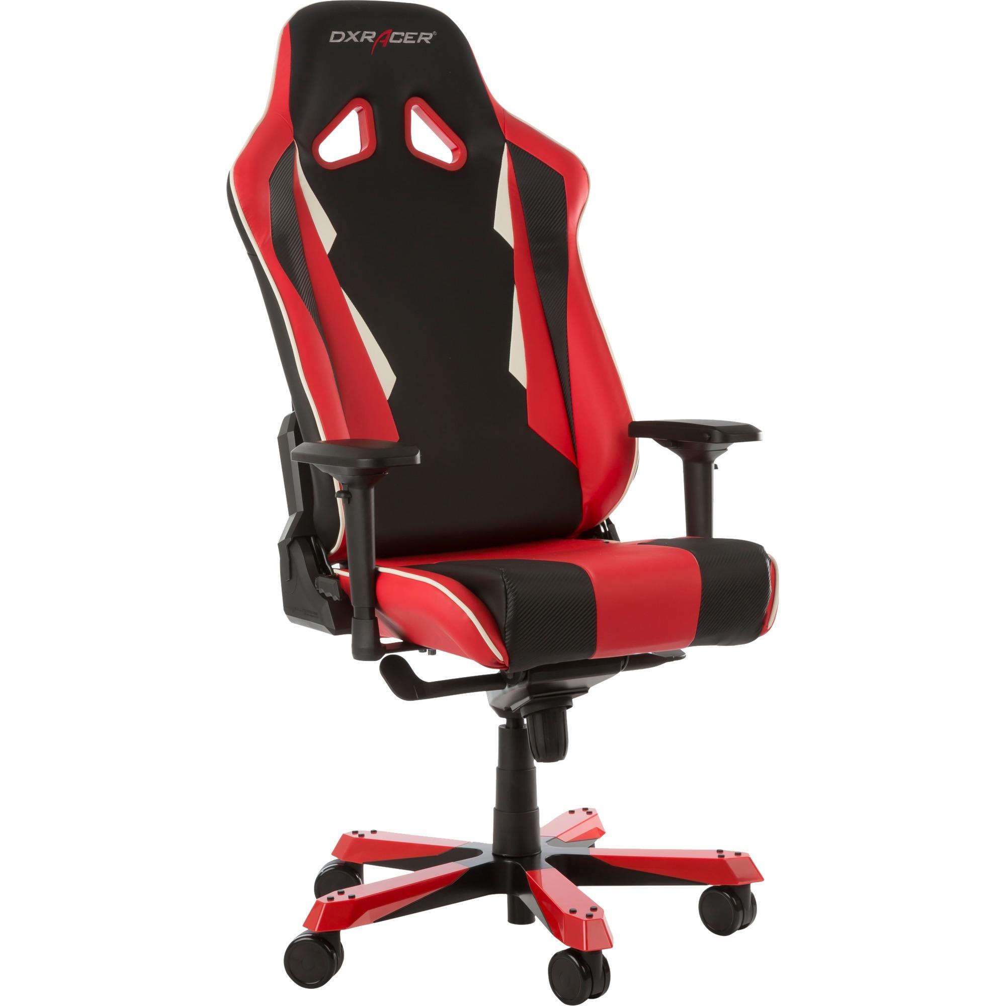 Sentinel Gaming Chair, Siège de jeu