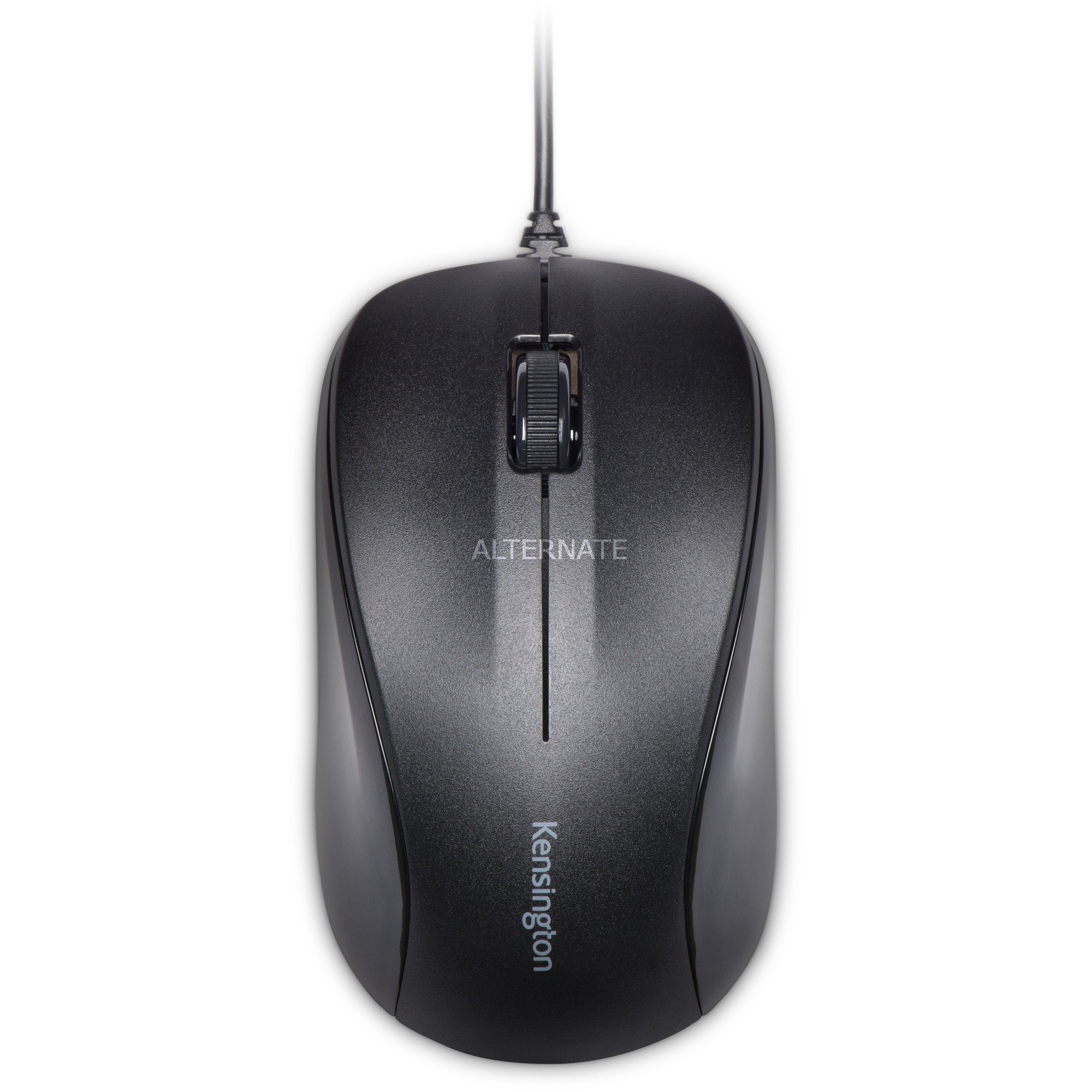Valu Wired Mouse, Souris