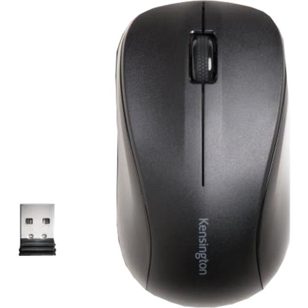 Valu Wireless Mouse, Souris
