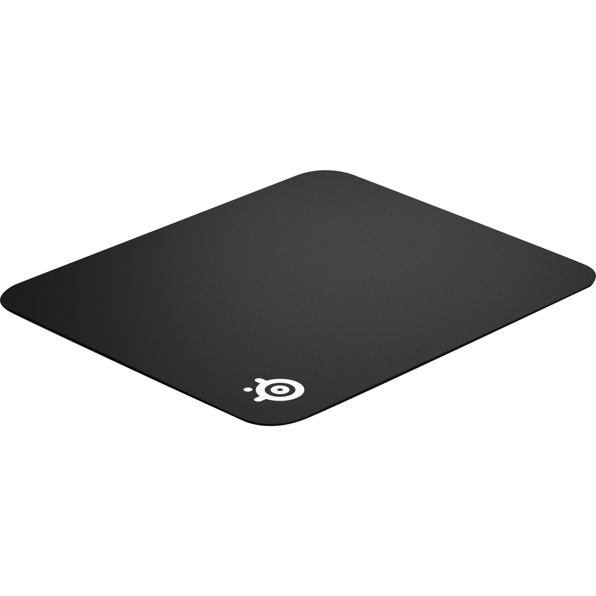 QcK - Pro Gaming Mousepad