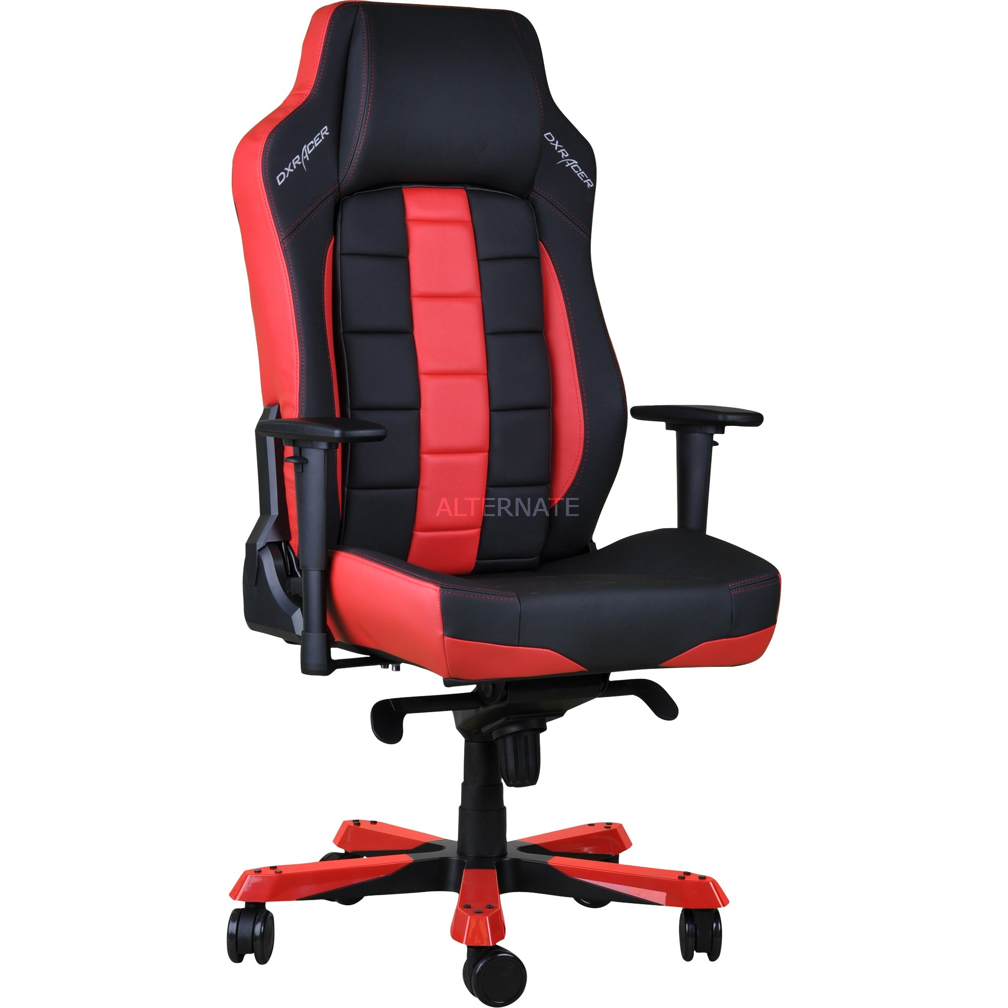 Classic Gaming Chair (OH/CE120/NR), Siège de jeu