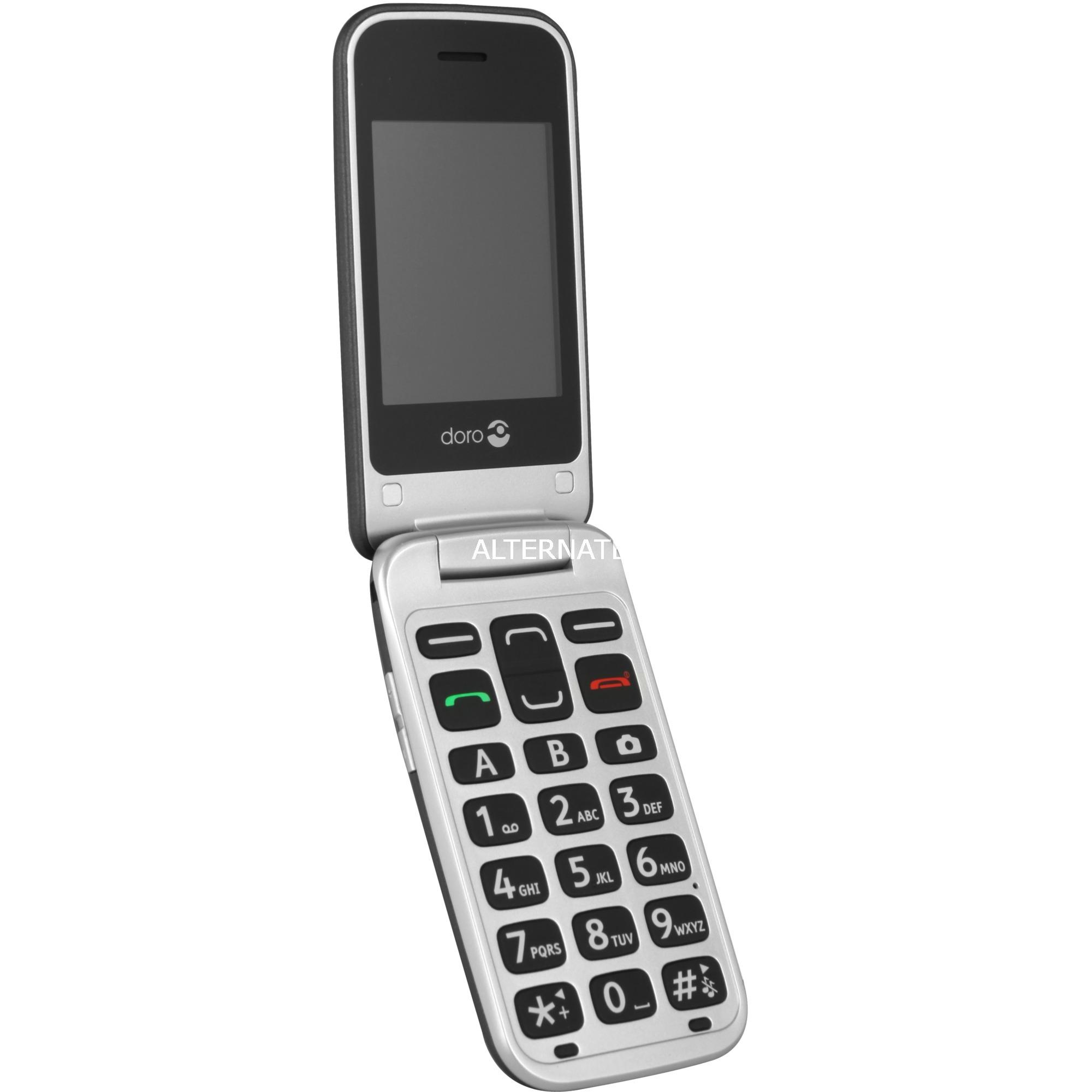 380442, Mobile