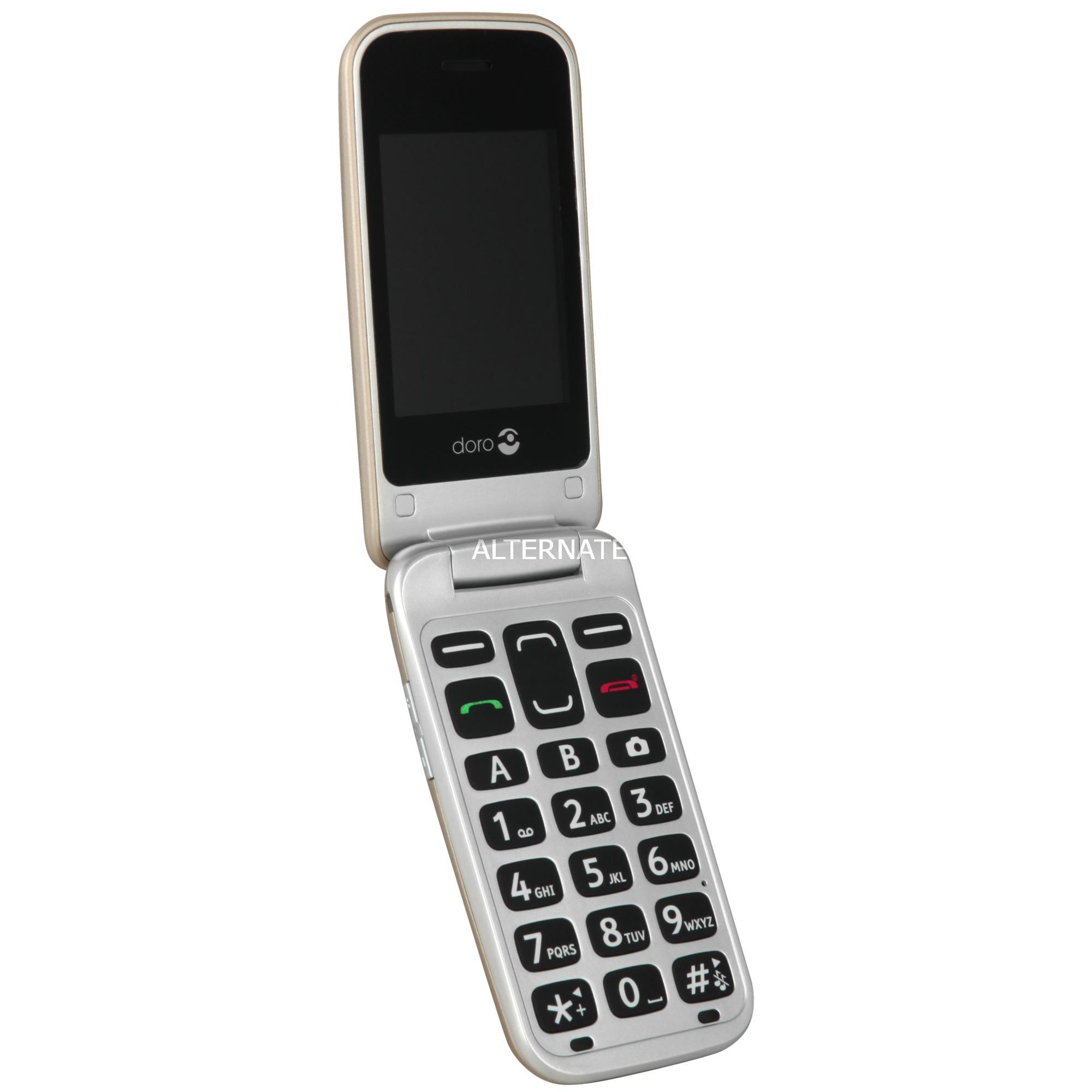 380444, Mobile