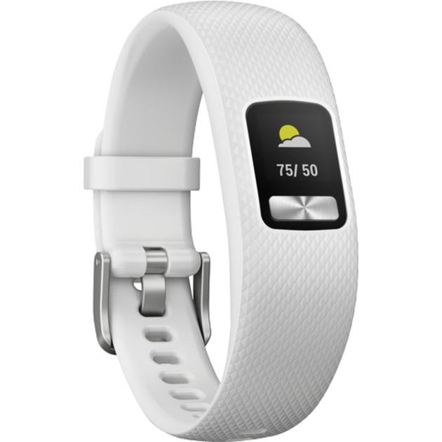 vívofit 4 Wristband activity tracker 0.61
