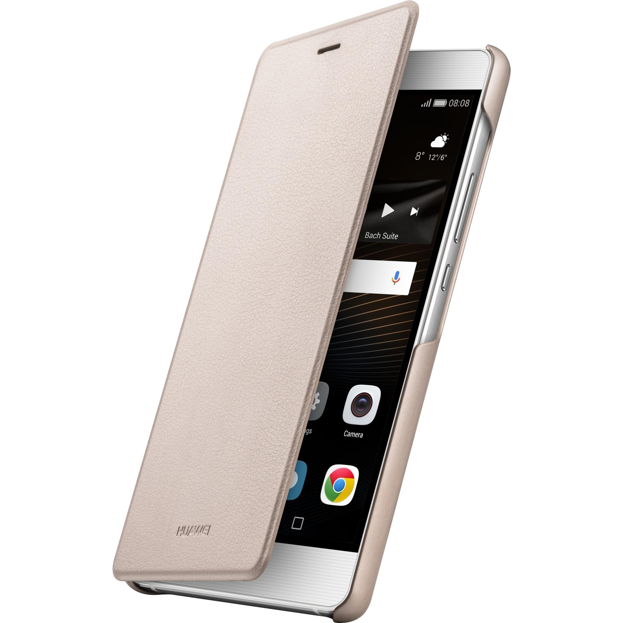 51991528 Housse Or Housse de protection pour téléphones portables, Étui de protection