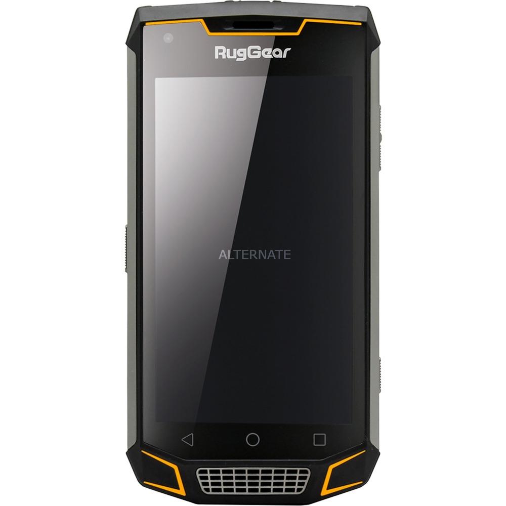 74030100, Mobile