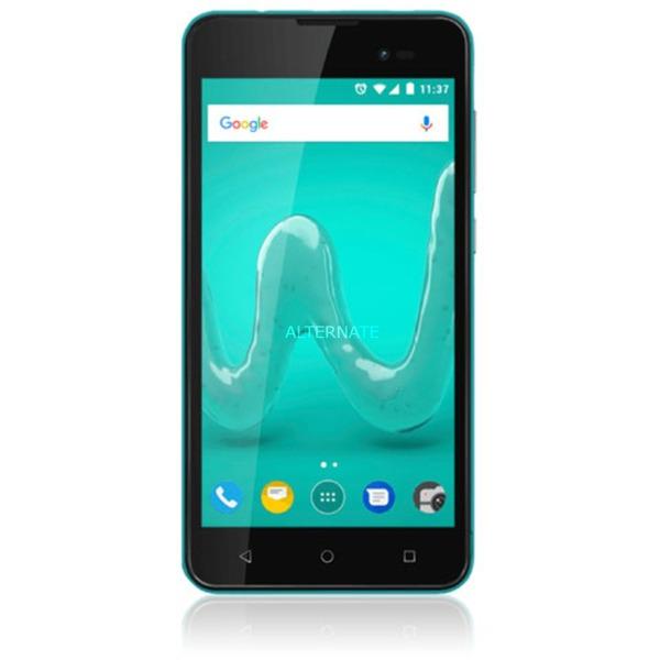 Sunny 2 Plus Double SIM 8Go Vert, Mobile