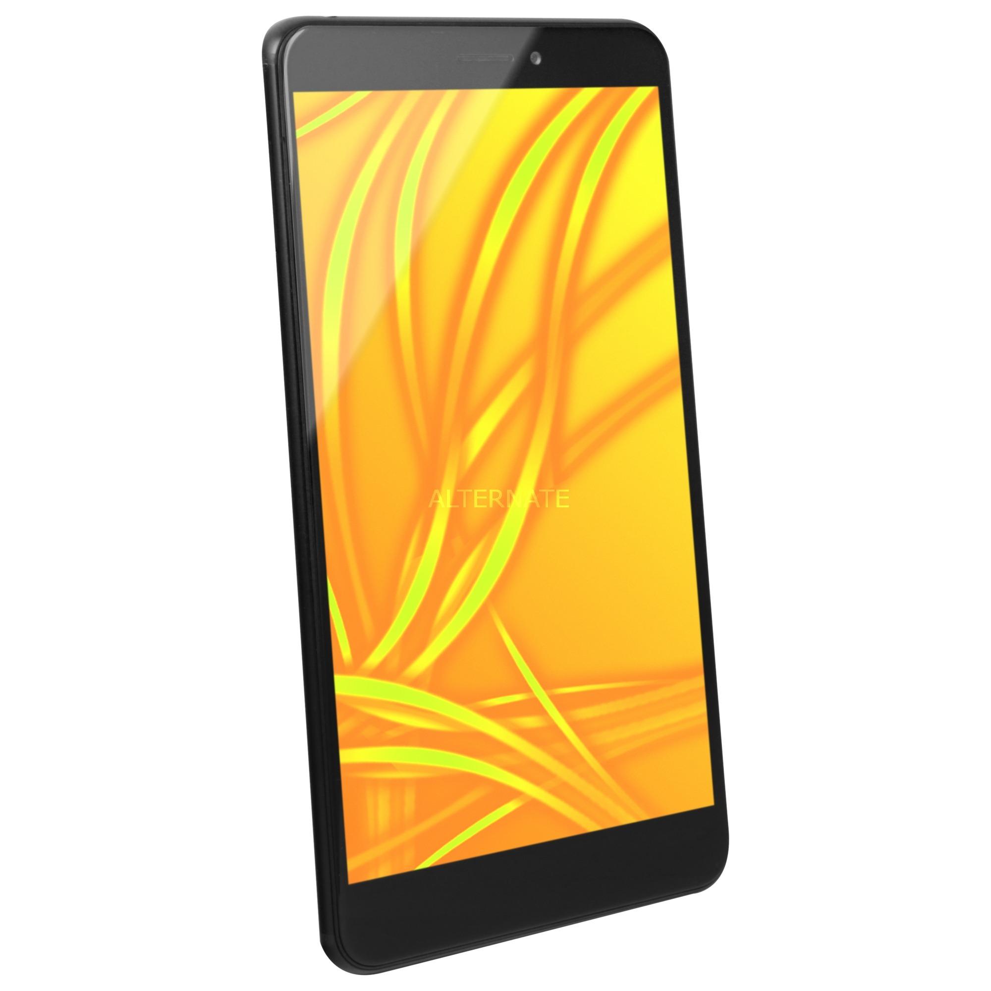 Mi Max 2 Double SIM 4G 64Go Noir, Mobile
