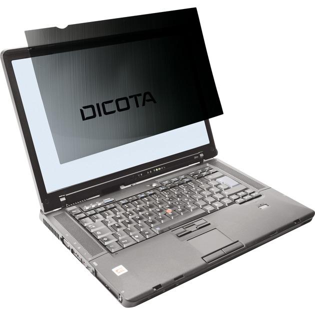 D30111 1pièce(s) protection d'écran, Vie privée