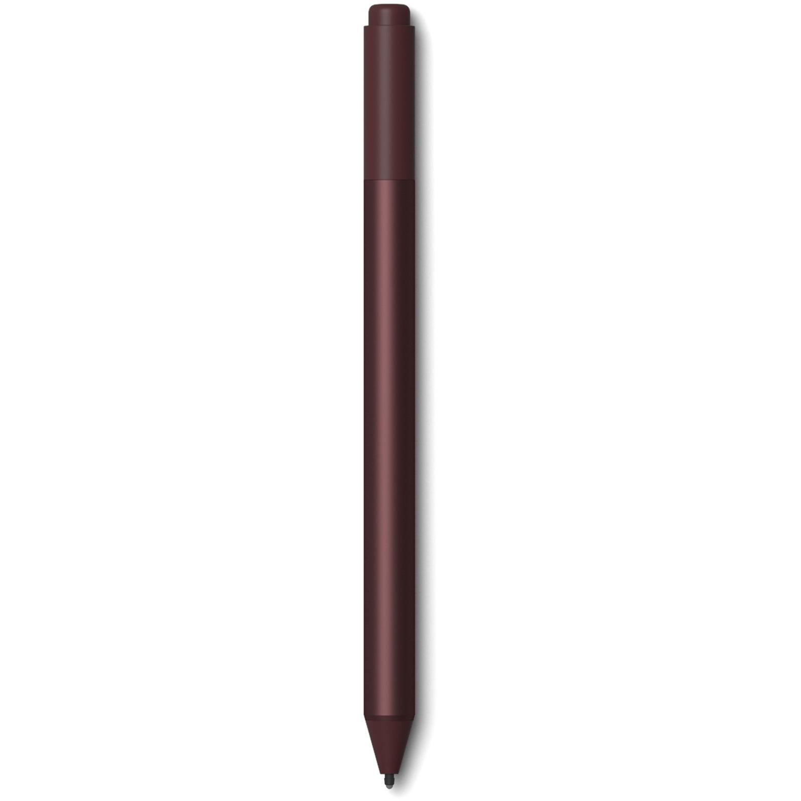 Surface Pen 20g Bourgogne stylet
