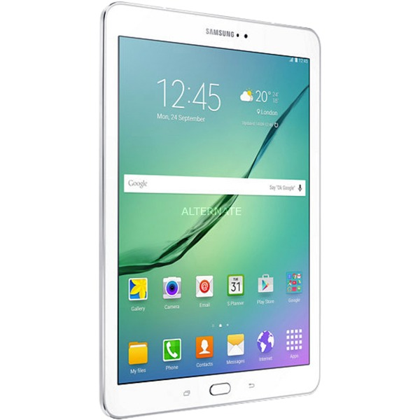 Galaxy Tab S2 9.7 32GB 4G wh AND, Tablet PC