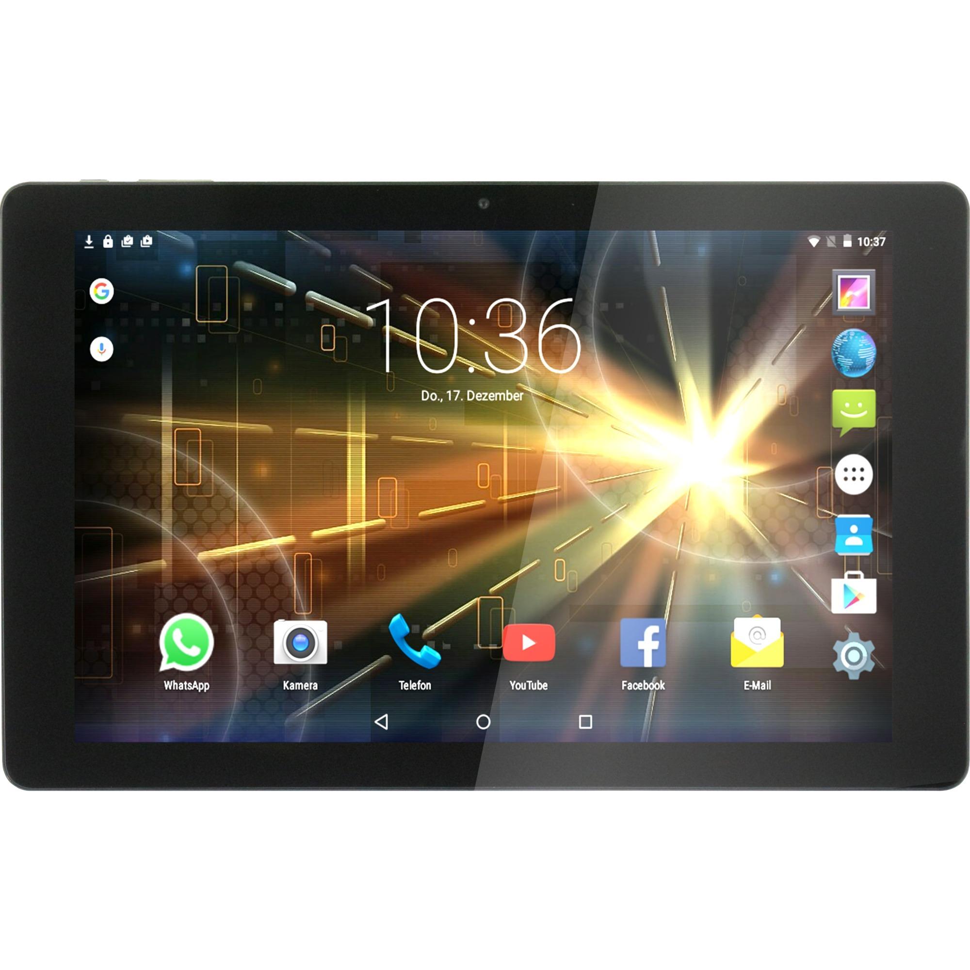 XOR400513, Tablet PC