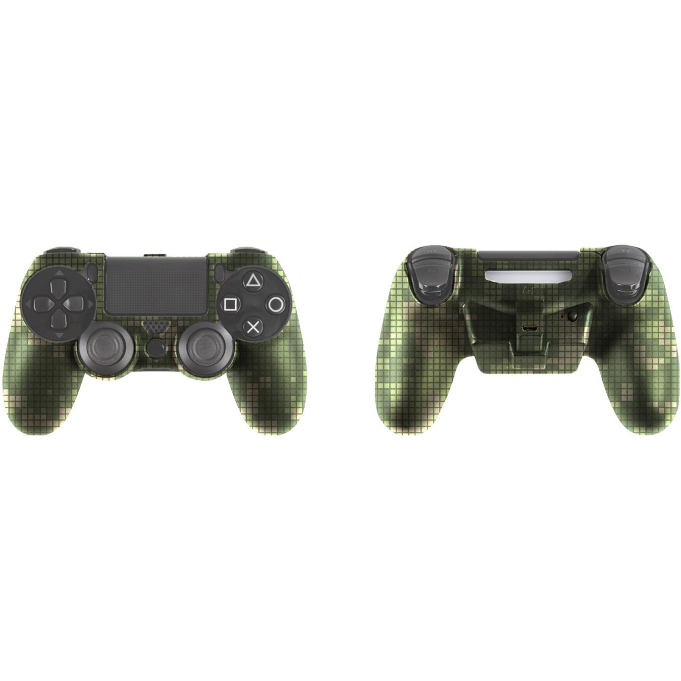 CSPPS4-13-MU Gaming controller case Accessoire de manette de jeux, Étui de protection
