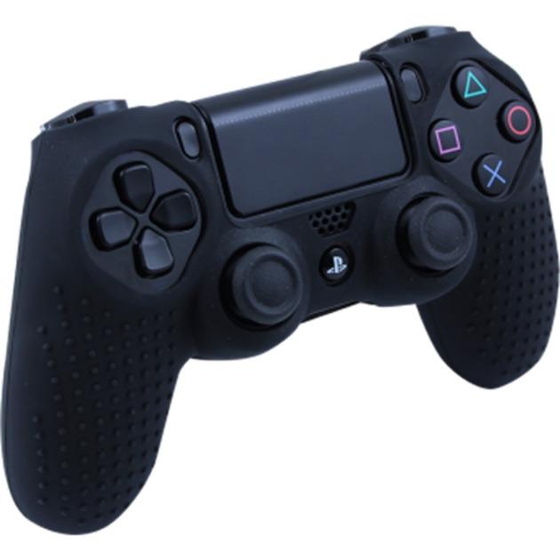 Silikon Schutzhülle PS4 Controller