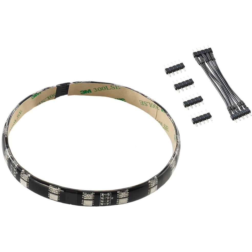 CM-LED-30-D30RGBU-R, Bande LED