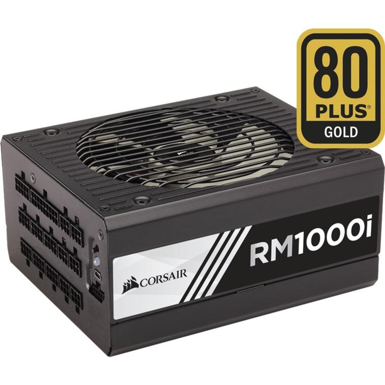 RM1000i