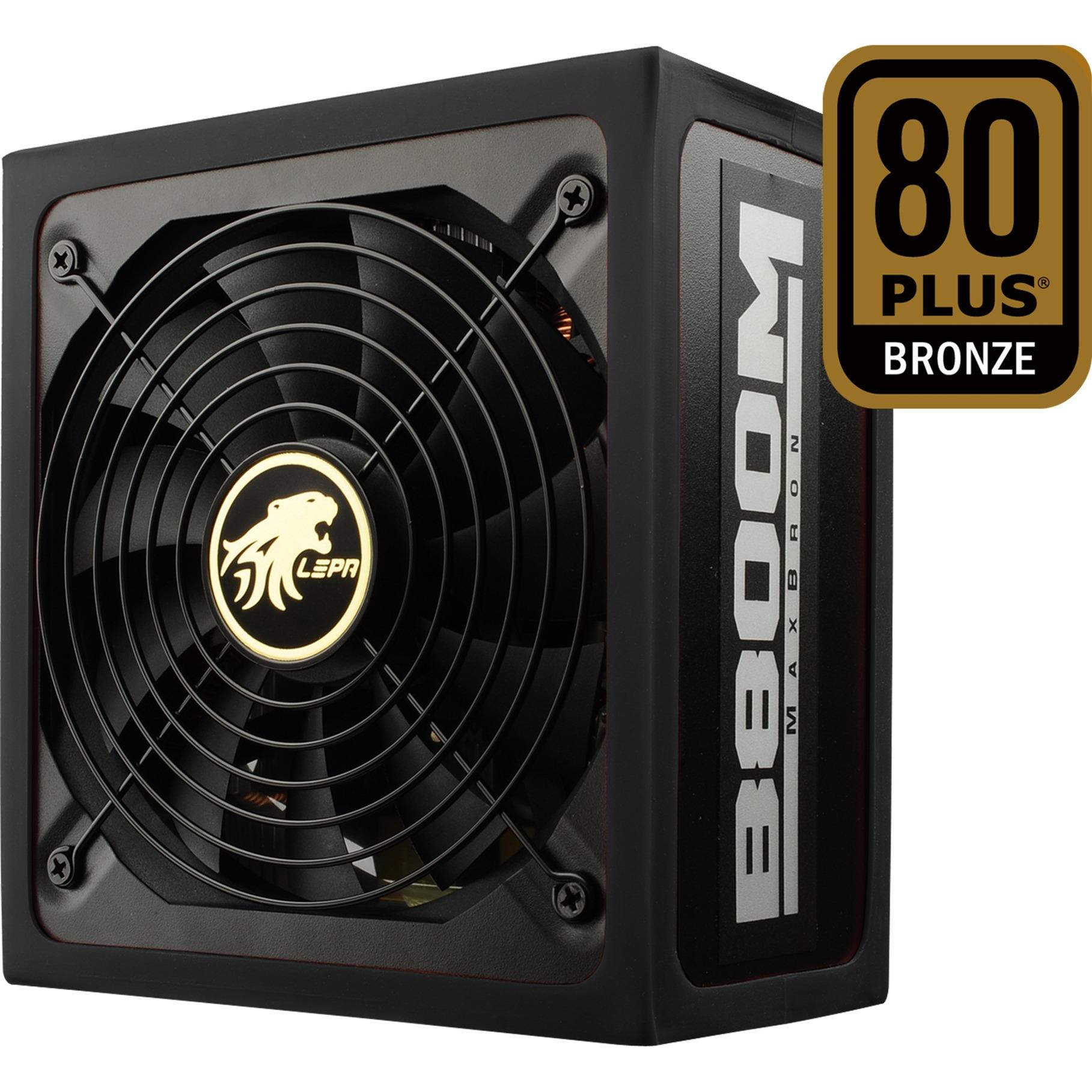 MAXBRON B800-MB