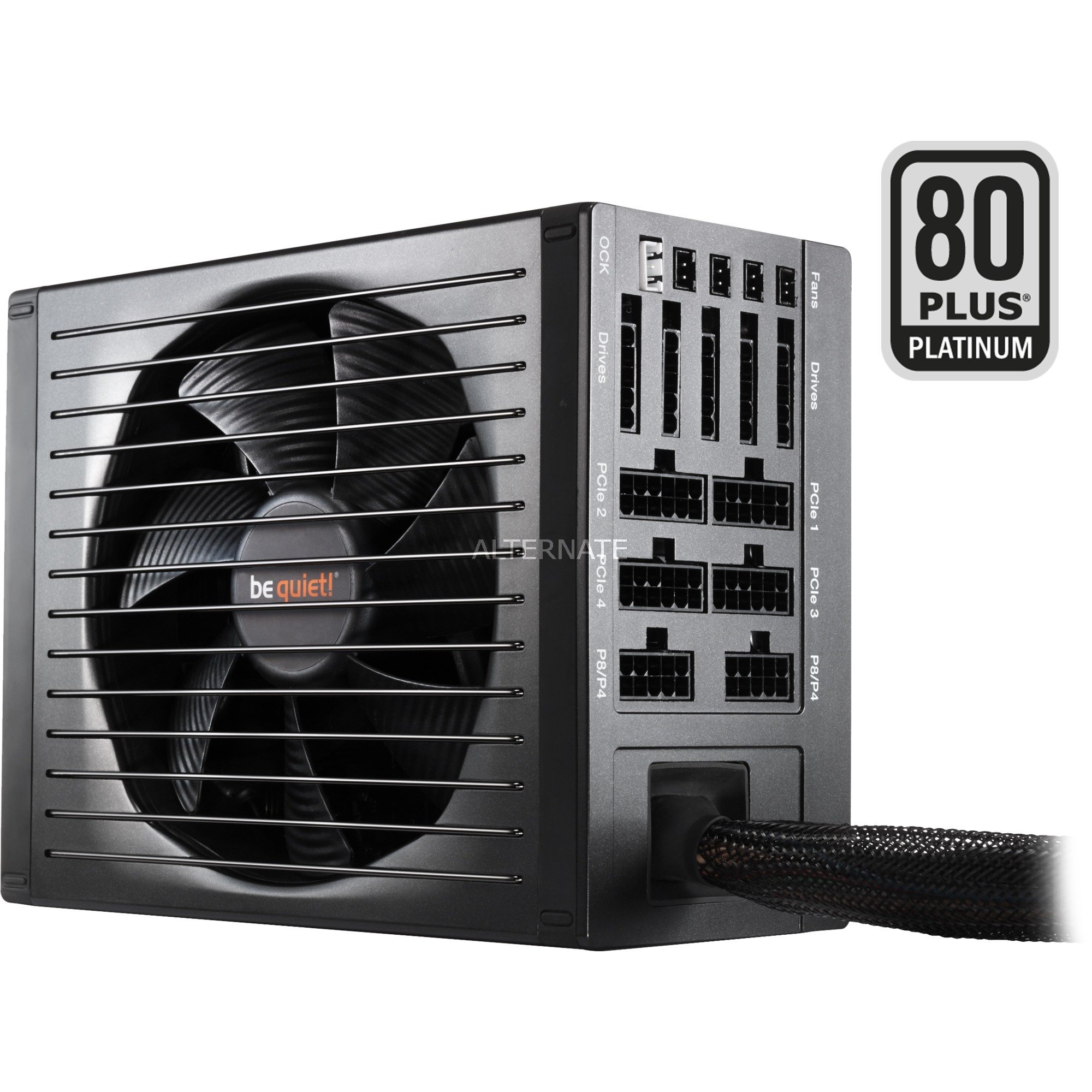 DARK POWER PRO 11 850W