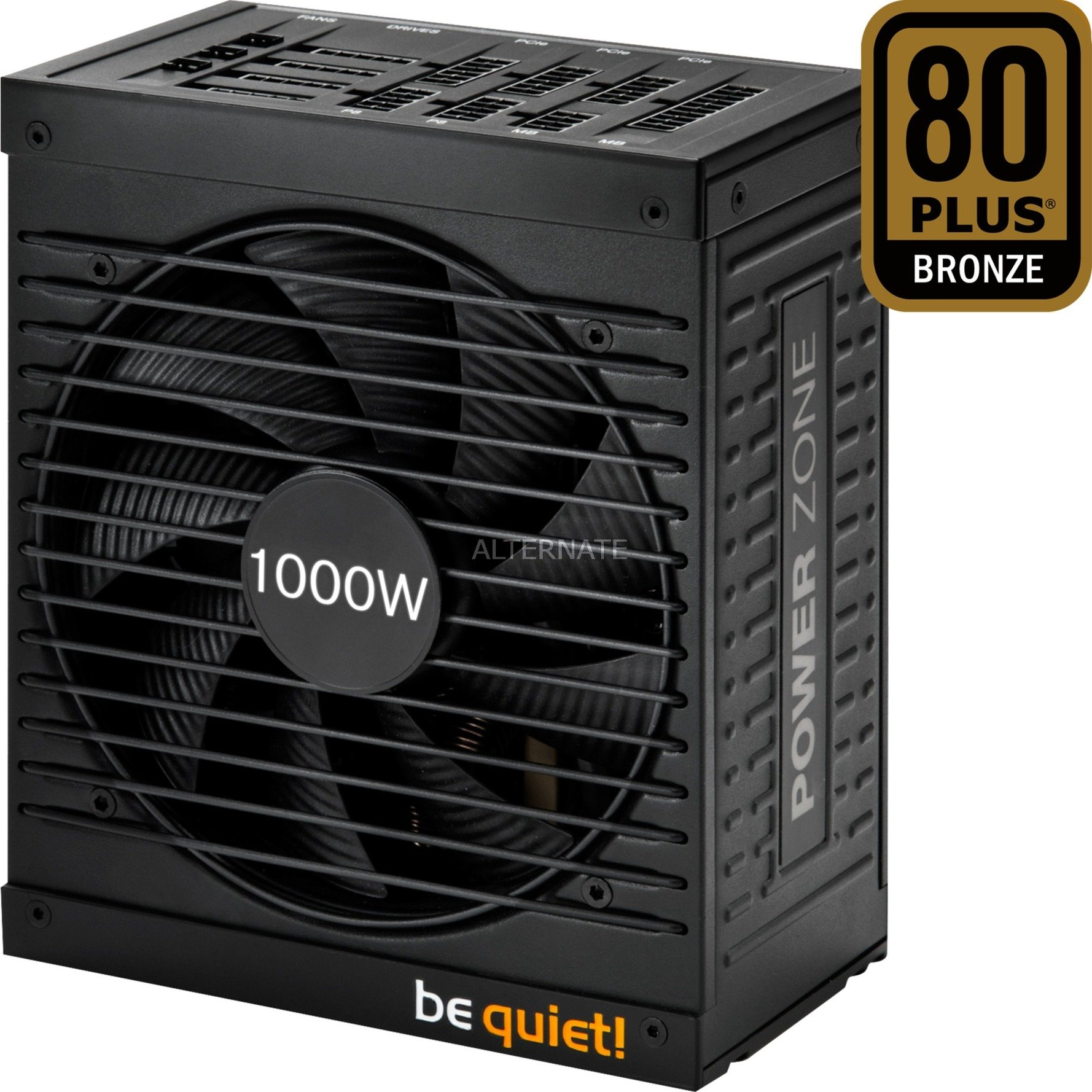 Power Zone 1000W