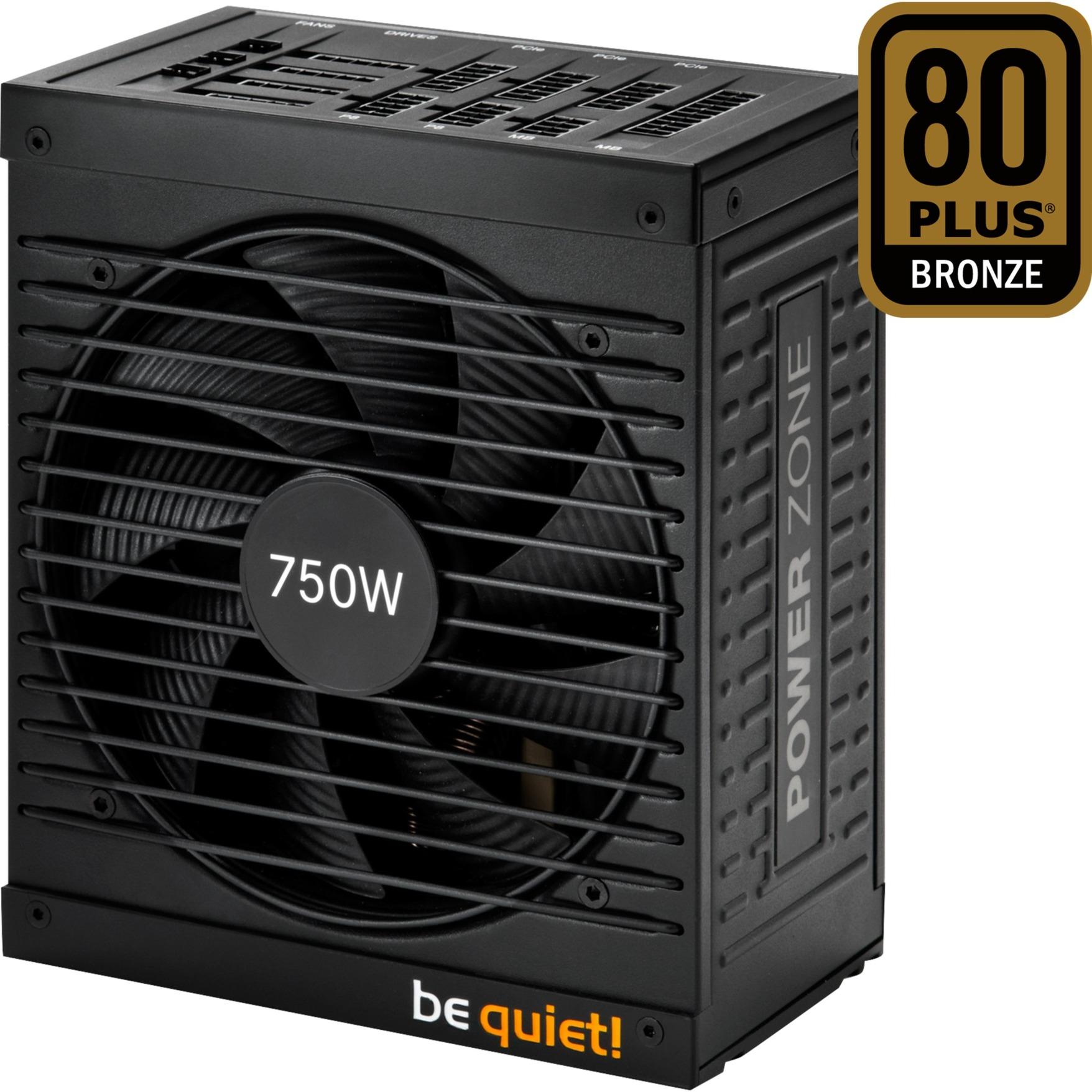 Power Zone 750W