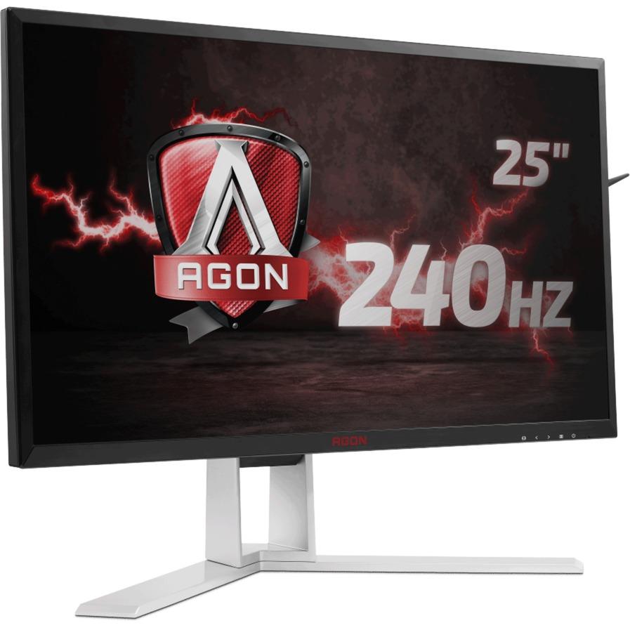 AG251FZ 24.5