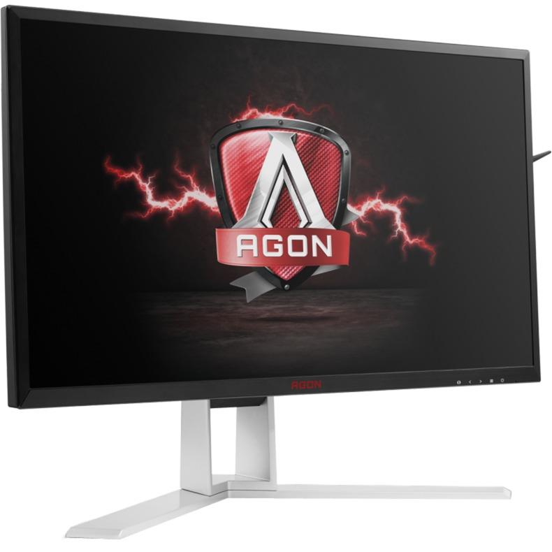 AGON AG241QG 23.8