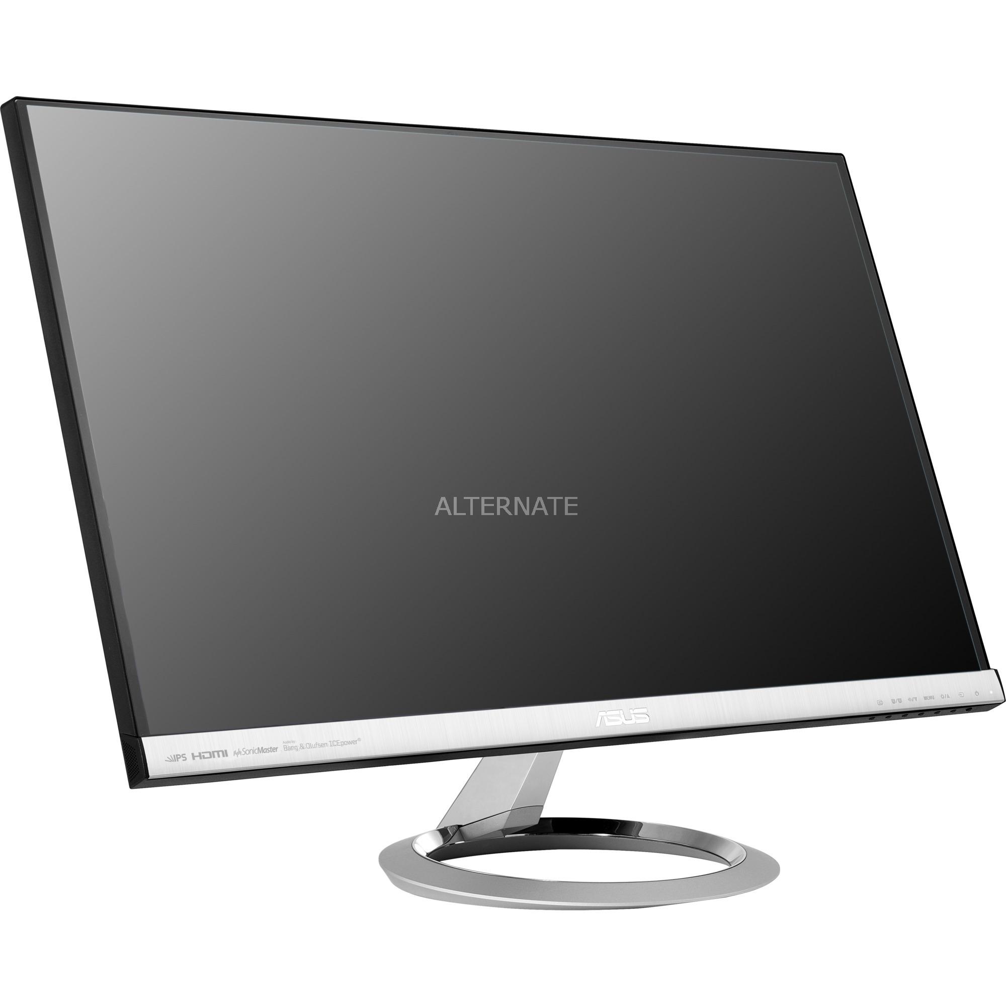 Moniteur pc darty ecran lcd pour ordinateur for Photo moniteur