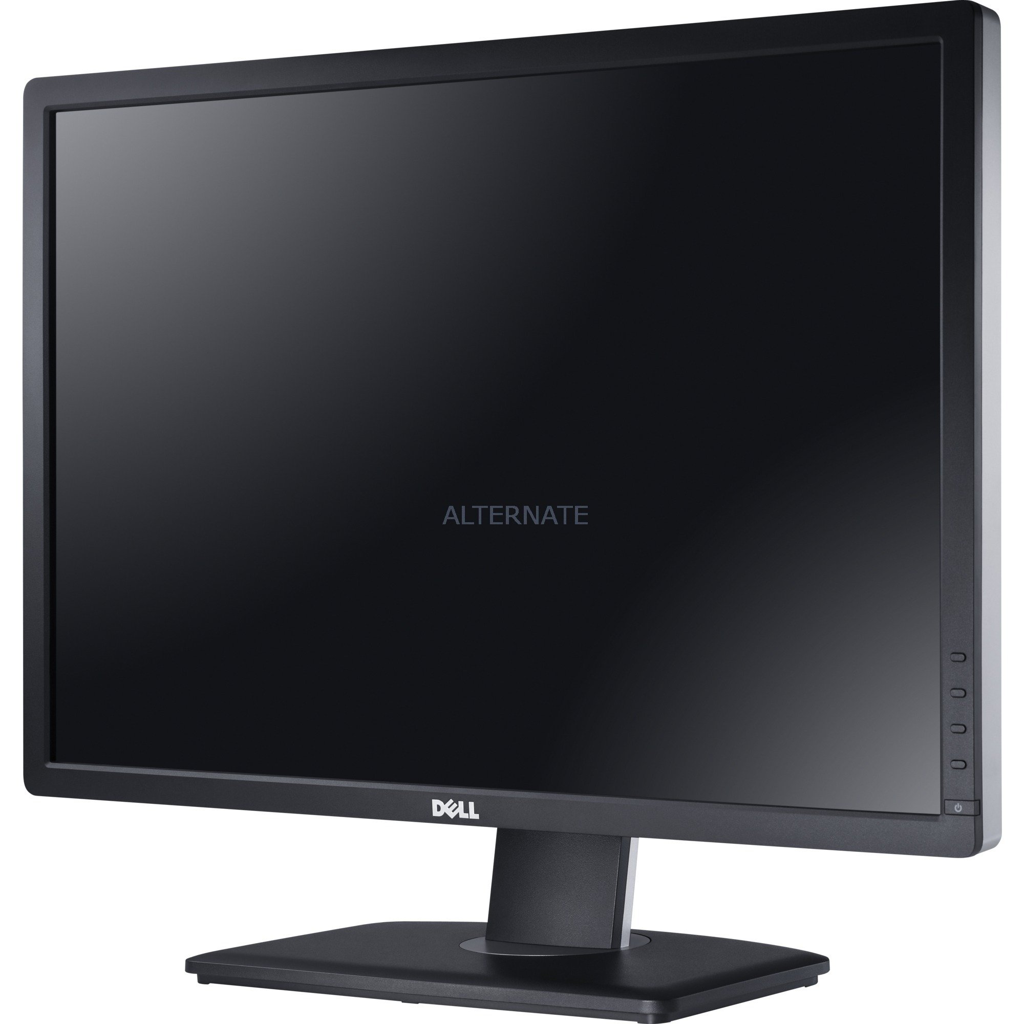 U2412M, Moniteur LED