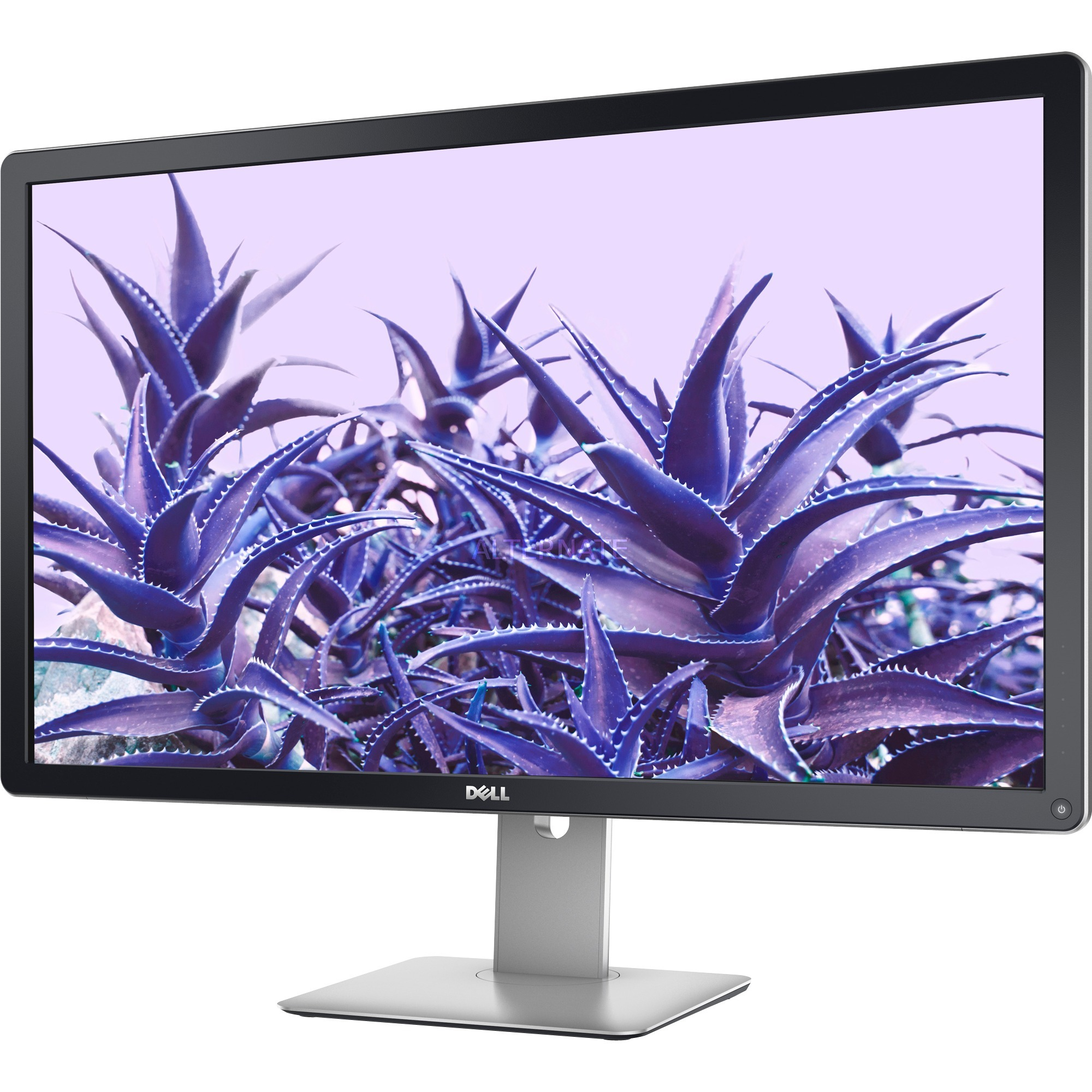 UltraSharp UP3216Q, Affichage LED