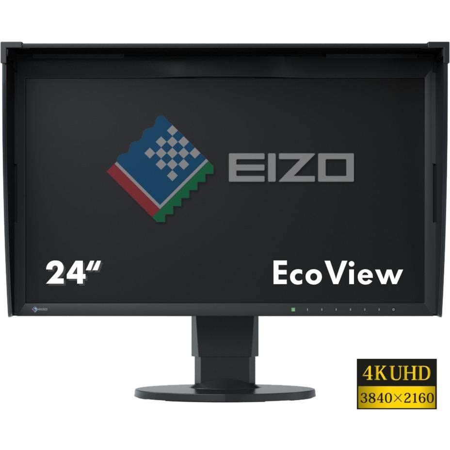 Test ecran pc 4k ecrans ordinateur soldes for Test ecran photo