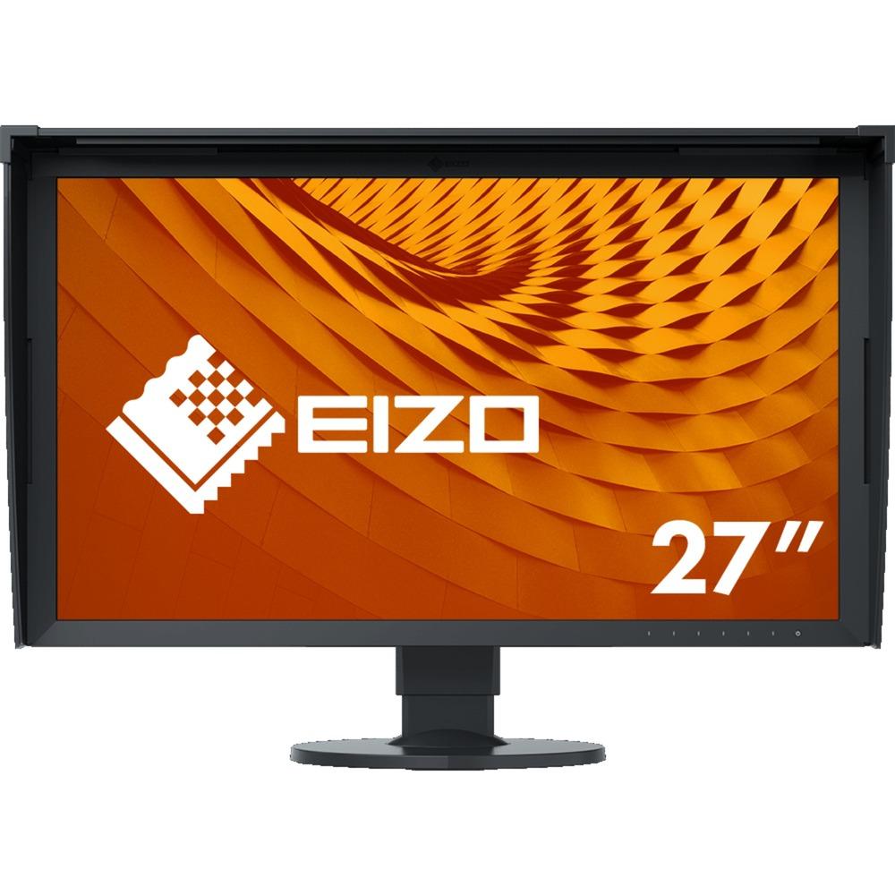 CG2730 27