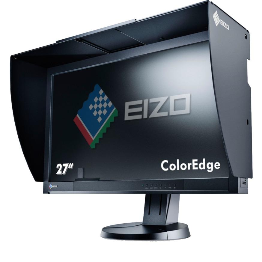 ColorEdge CG277-BK 27