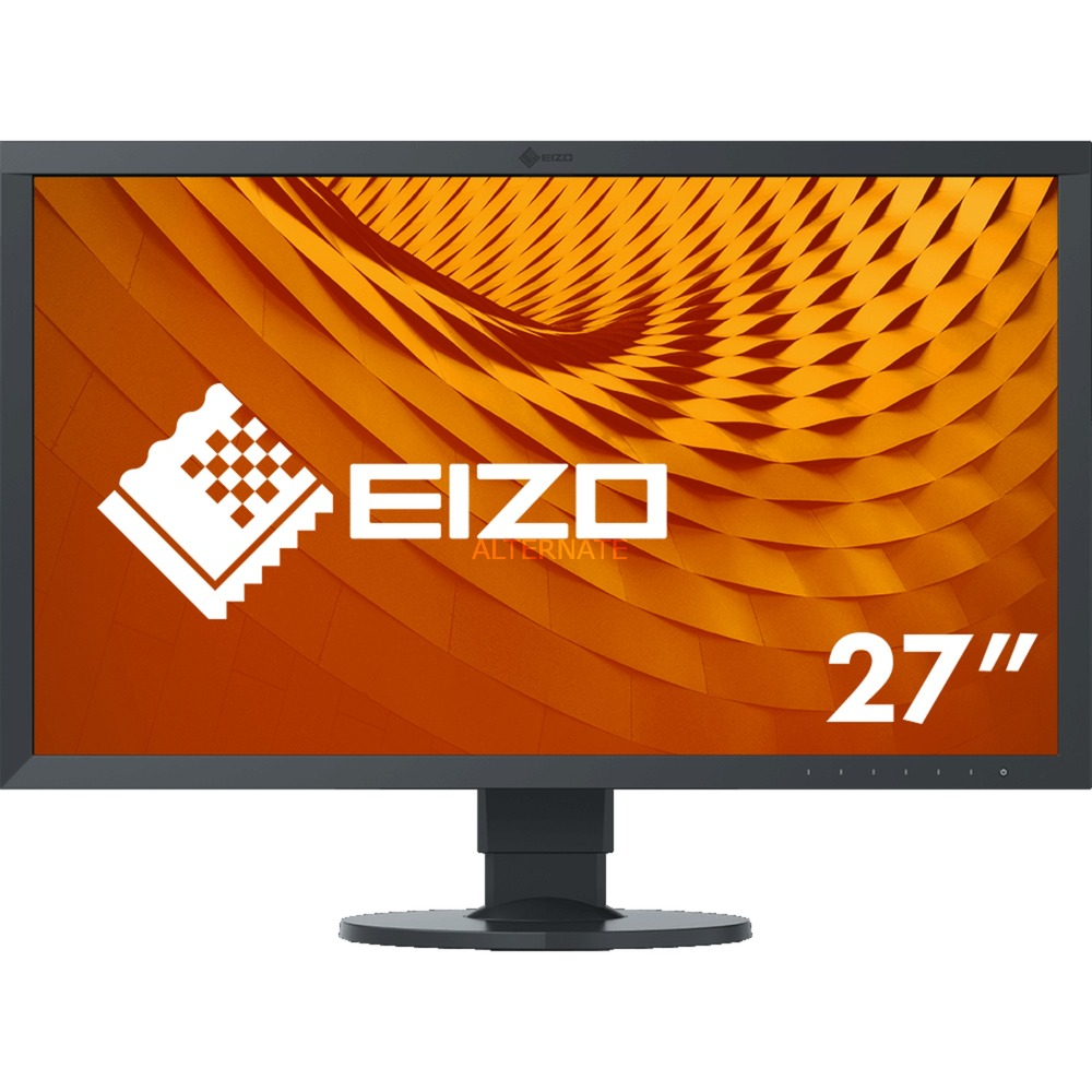 ColorEdge CS2730 27