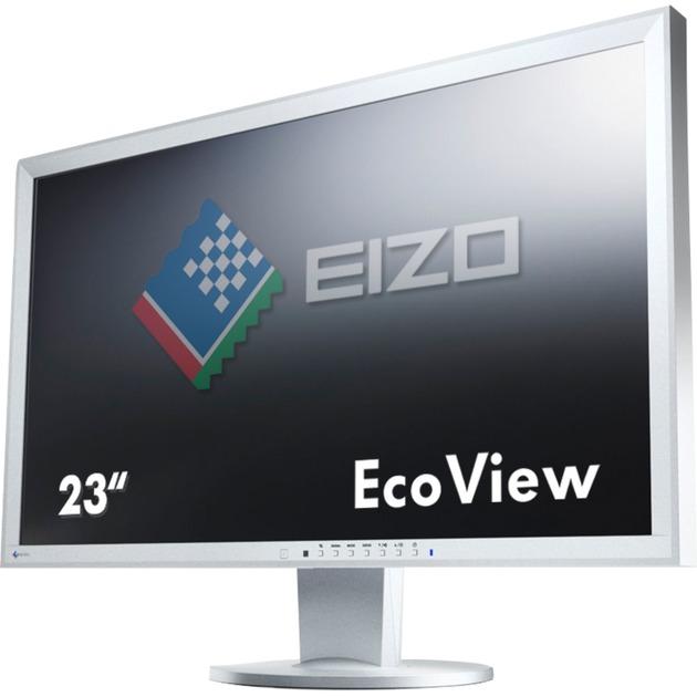 EV2316WFS3 23