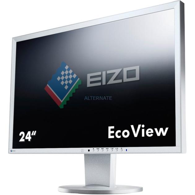 FlexScan EV2416WFS3 24
