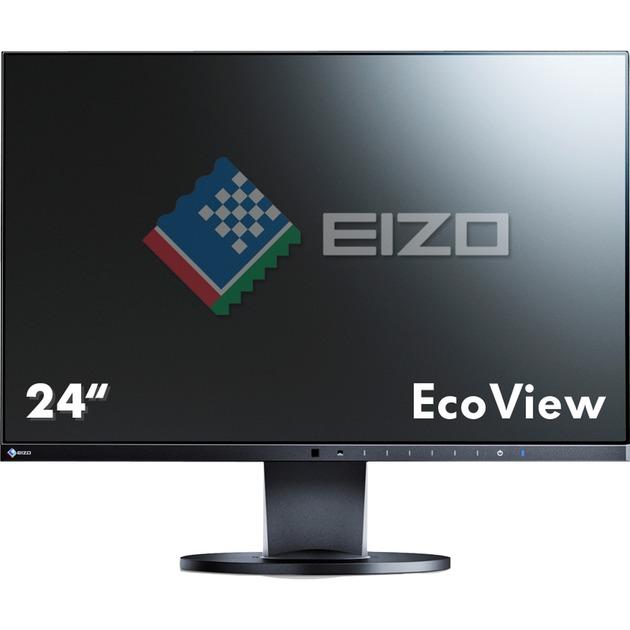 FlexScan EV2455 24