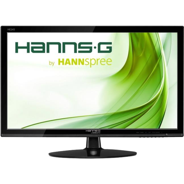 Hanns.G HE 245 HPB 23.8