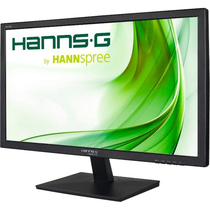 Hanns.G HL 247 HPB 23.6