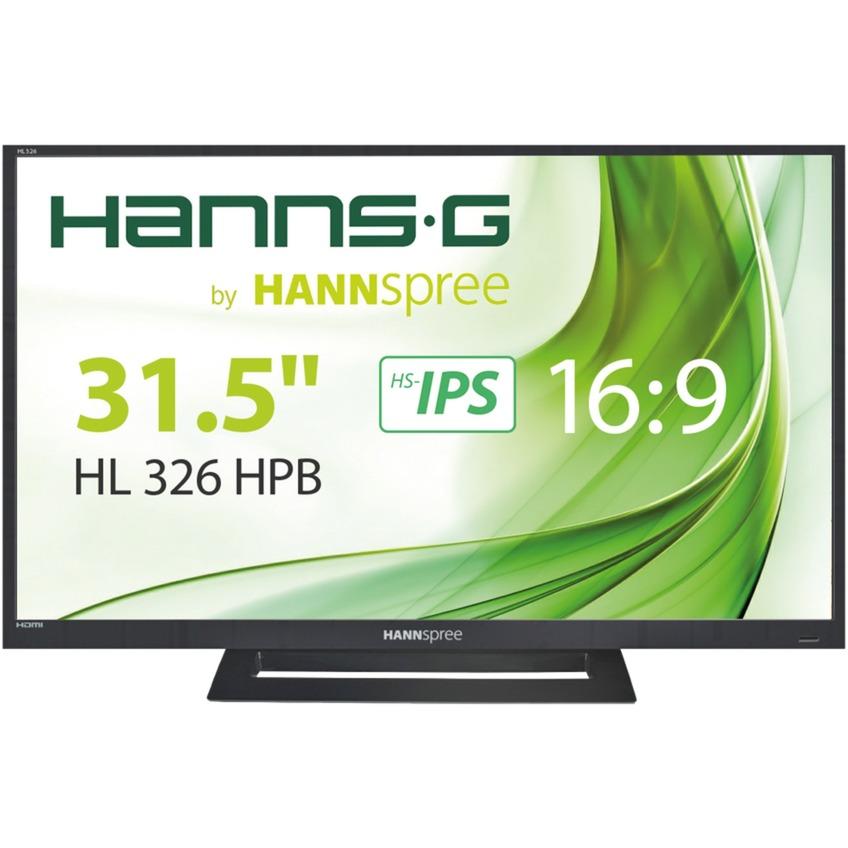 Hanns.G HL 326 HPB 32