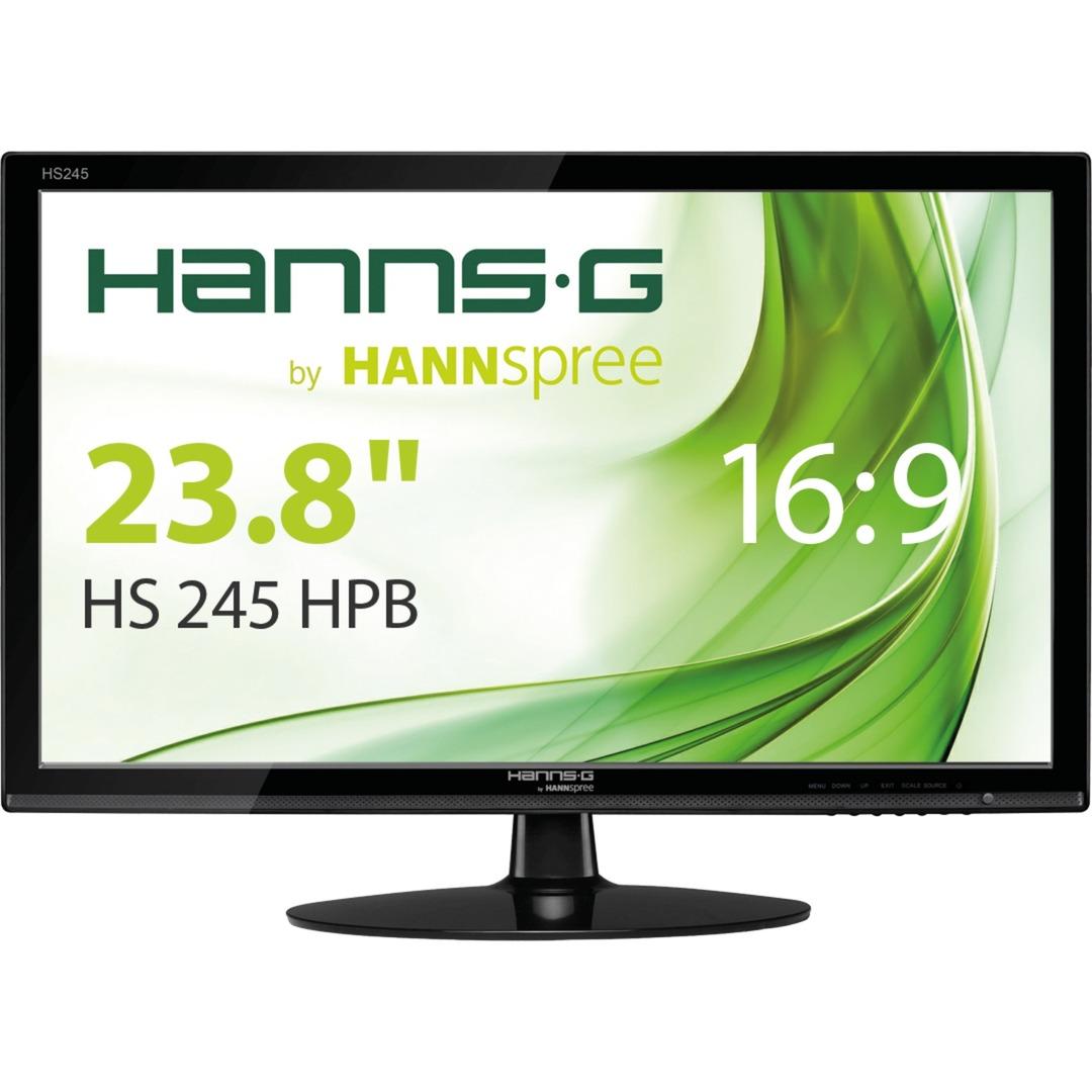 Hanns.G HS 245 HPB 23.8