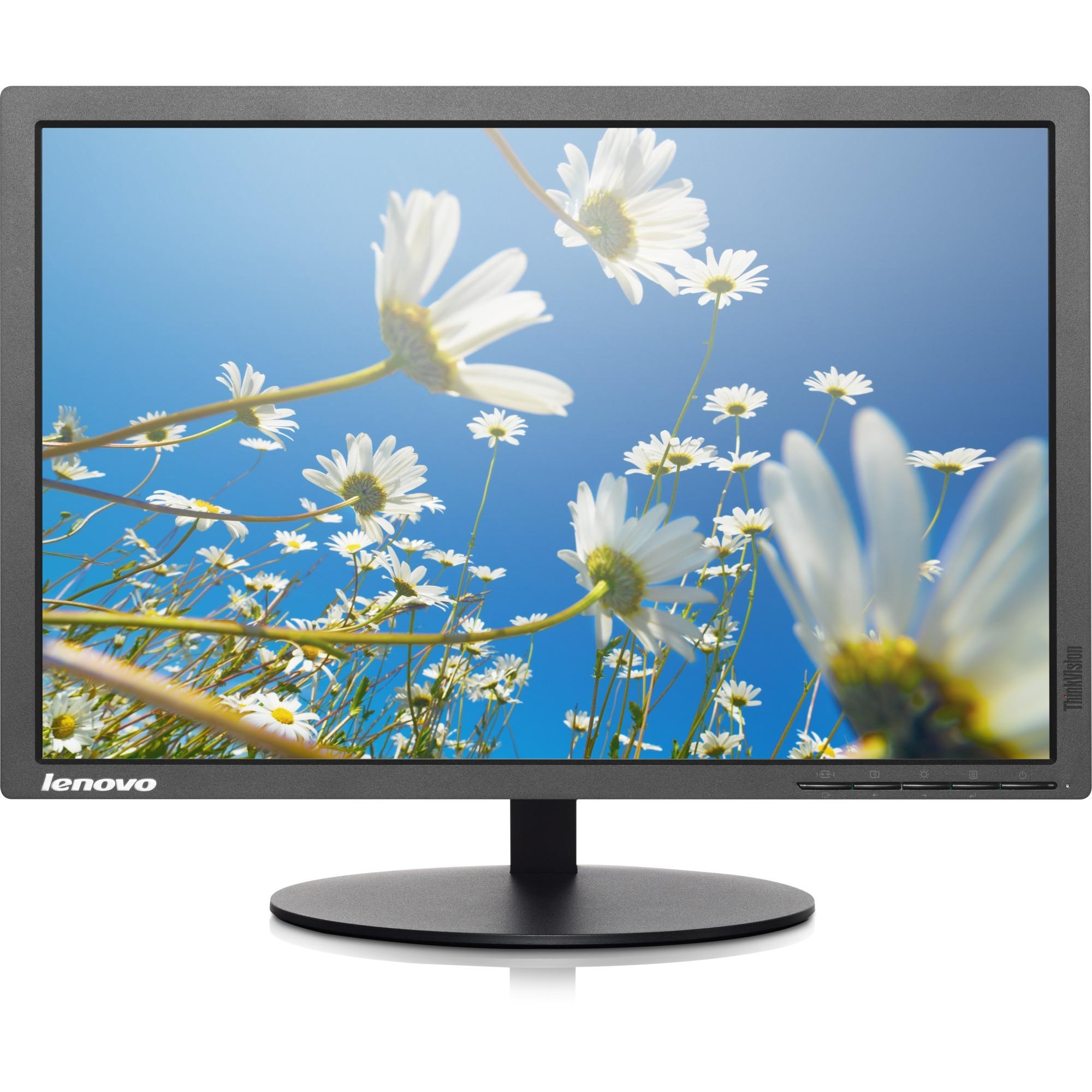 ThinkVision T2054P 19.5