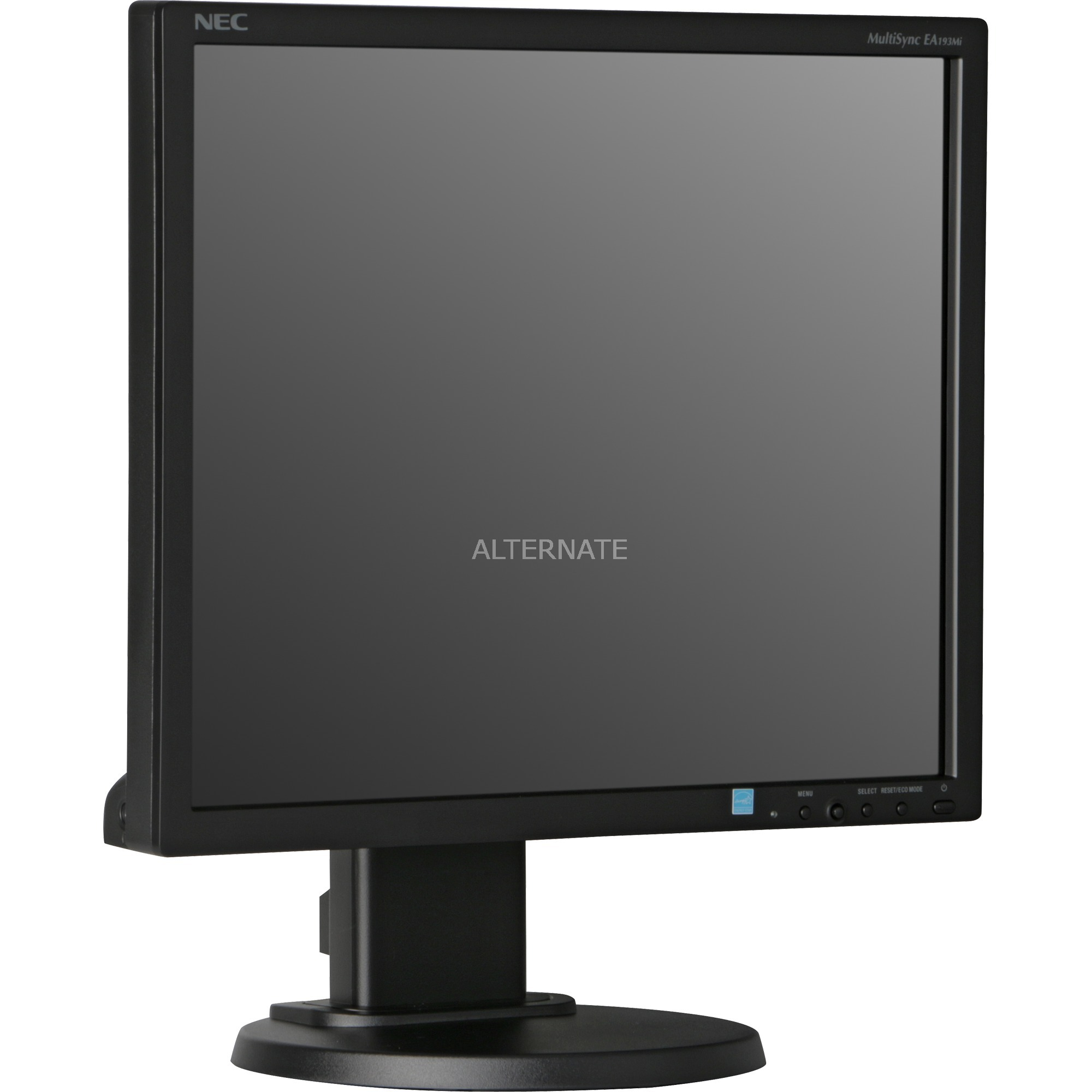 MultiSync EA193Mi 19