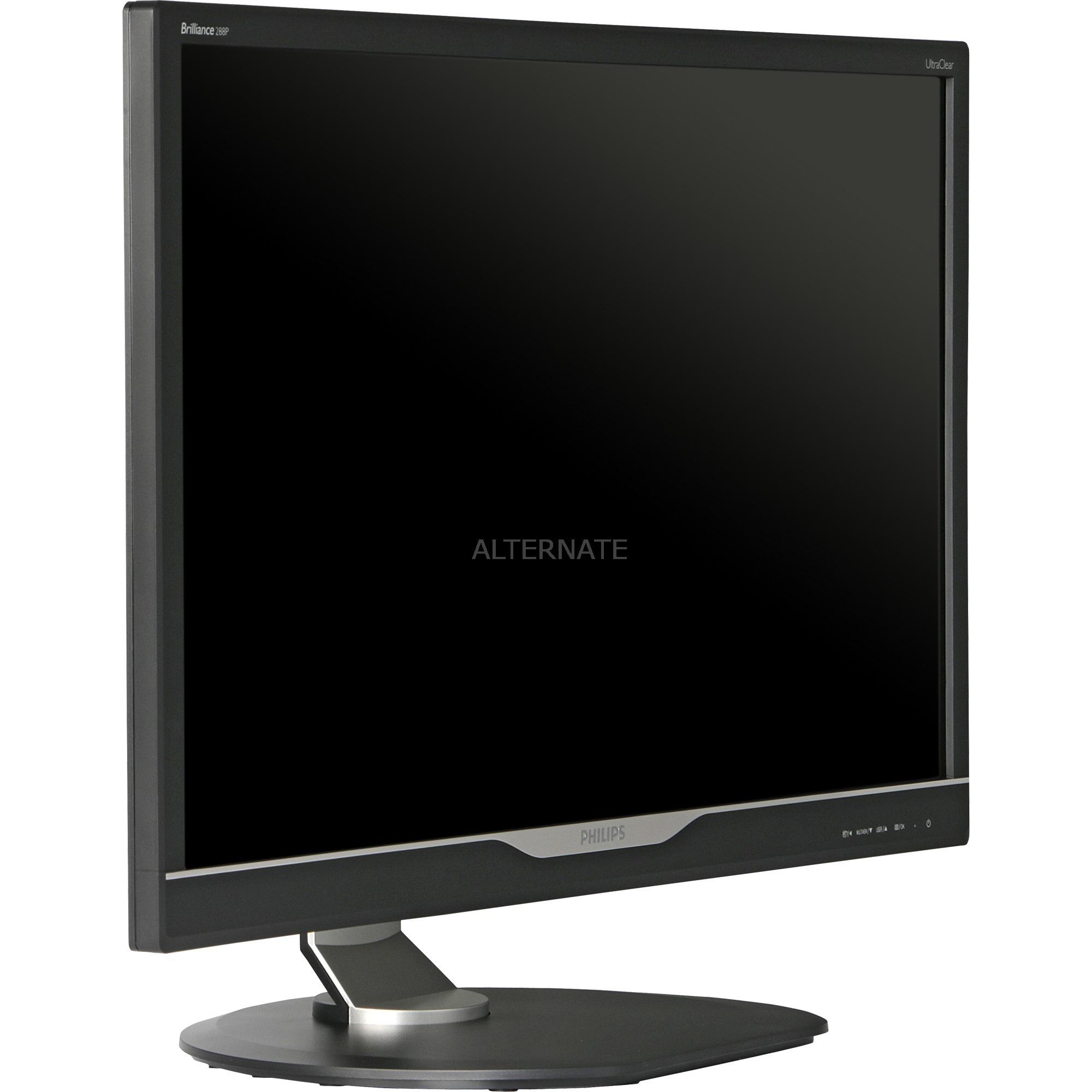 Ecran PC LED 28