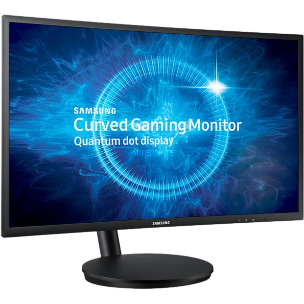 C27FG70, Moniteur LED